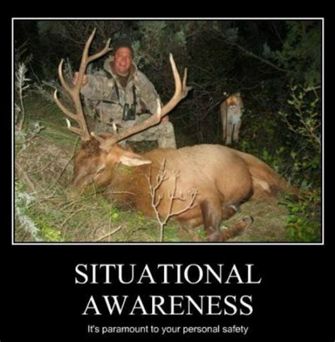 Hunting Meme - the gallery for gt funny deer hunting memes
