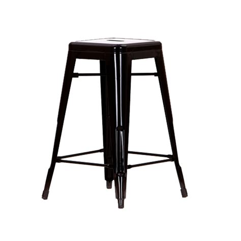 Xavier Pauchard Stool by Xavier Pauchard Bar Stool Bar Stool 66cm Design Stools