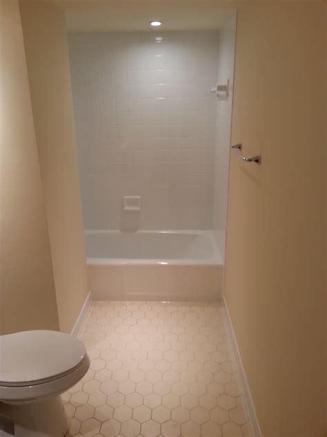 bathtub refinishing raleigh nc bathtub refinishing raleigh nc 100 resurfacing bathroom tile reglaze and refinish