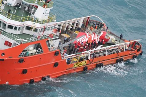 airasia number bali doomed airasia plane flew 78 times between perth and bali