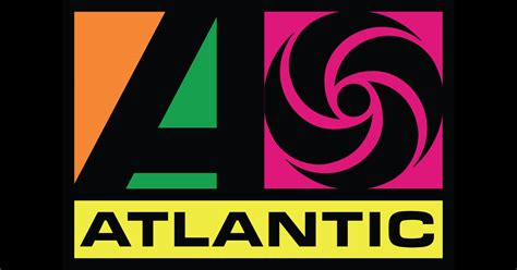 Records Usa Atlantic Records Careers
