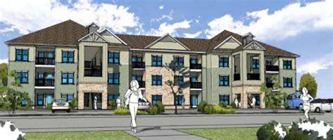 4 bedroom apartments in nashville tn 4 bedroom apartments in nashville tn best free home