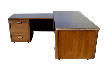 jofco office furniture midcentury retro style modern architectural vintage furniture from metroretro and mcm consignment