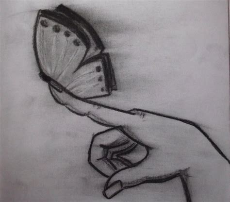 imagenes de amor a lapiz tumblr dibujos con lapiz carbon by romomol on deviantart