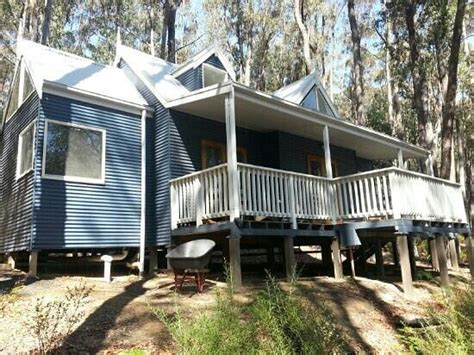 silvertop cottages updated 2017 hotel reviews and 11