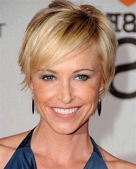 hairstyles for thin hairline women hairstyles for thin hairline women short haircuts for