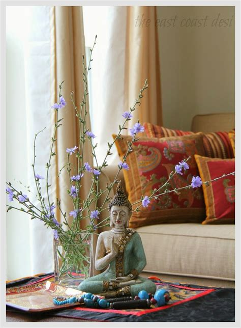 statues for home decor buddha statues decorating with buddha statues