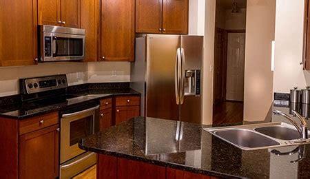 ikea keukens laten plaatsen ikea keuken plaatsen scherpe prijzen voor vakwerk