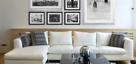 pictures for the living room wall 5 steps to building a gallery wall