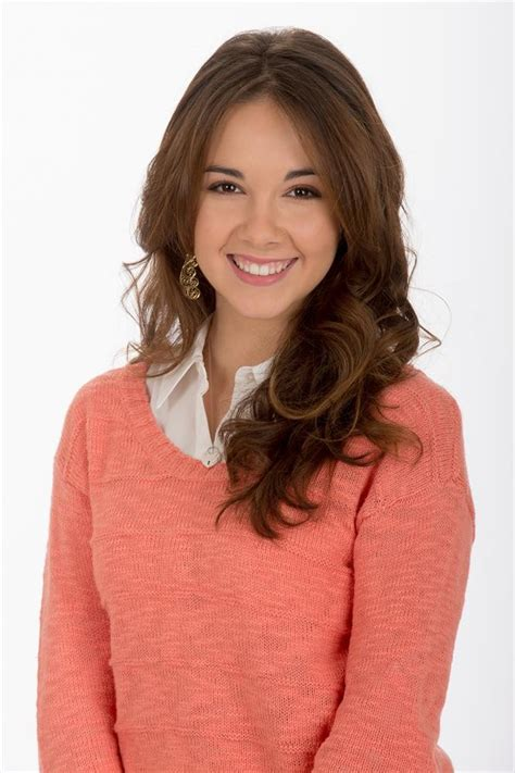 where is molly general hospital 2015 image haley pullos promo jpg general hospital wiki