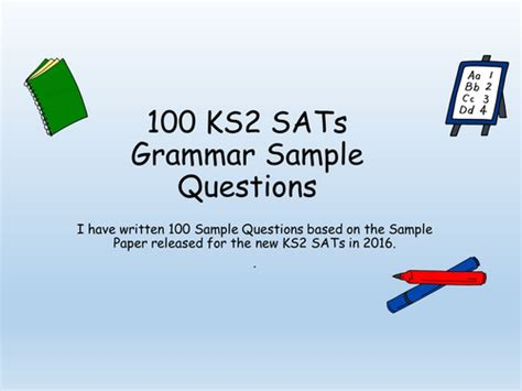 direct and reported speech ks2 tes connectives yr5 6 by