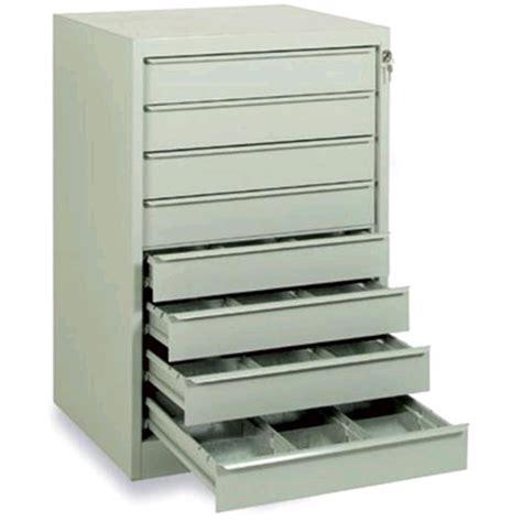 cassettiere metallo cassettiera in metallo n 8 cassetti mod cas8 dim cm l