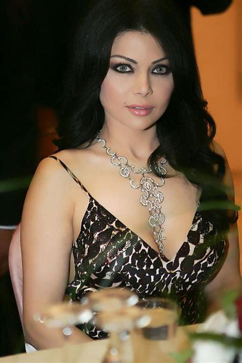 hayfa wehbi haifa wehbe beauty pinterest fashion women haifa
