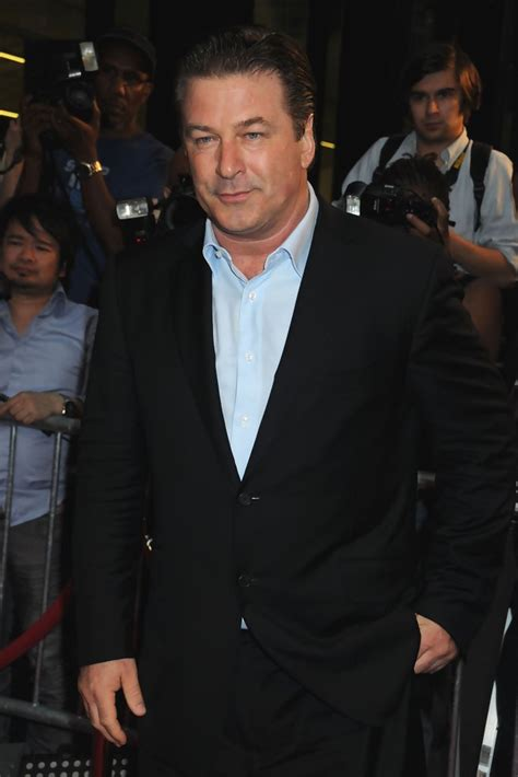 Anyone Want To Date Alec Baldwin by Alec Baldwin In Leighton Meester At The Premiere Of Quot Date