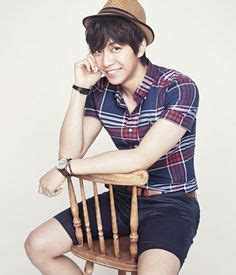 lee seung gi big bang 1000 images about asian men i just love on pinterest