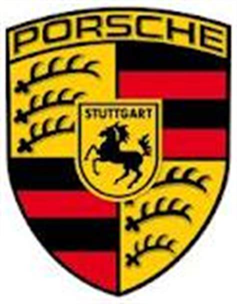 Porsche Aufkleber Seitlich by Sch 246 Ner Heckscheibenspruch F 252 R Den Prius Priusforum