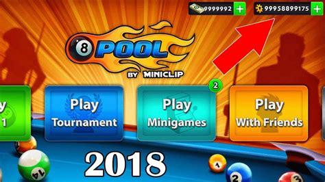 tutorial how to hack 8 ball pool how to hack 8 ball pool 2018 in urdu hindi tutorial youtube