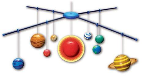 sistema solar 3d m 243 vil juguetr 243 nica