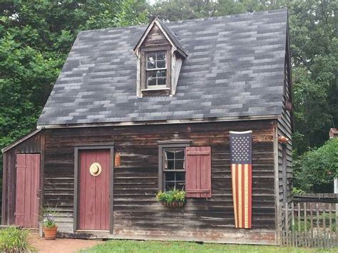 reproduction saltbox colonial houses pinterest 339 best historic colonial new england saltbox