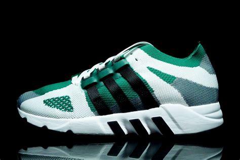 Adidas Run Eqt adidas eqt running guidance primeknit quot og quot