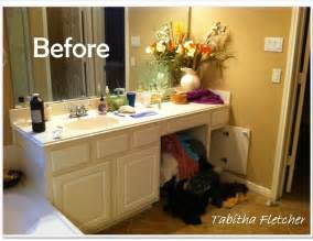 bathroom counter organization ideas bathroom vanity