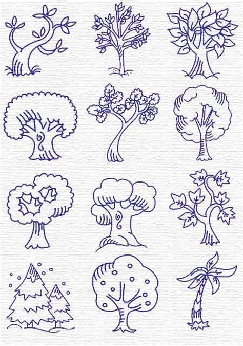 free doodle embroidery designs 1534 best images about doodles sketches flowers