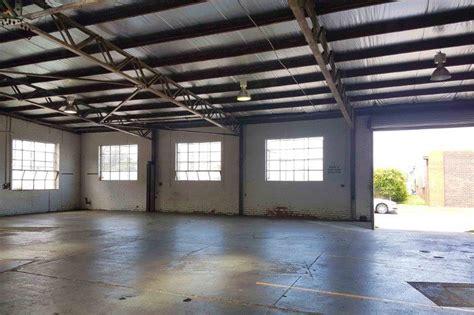 warehouse 35 venues for hire hidden city secrets