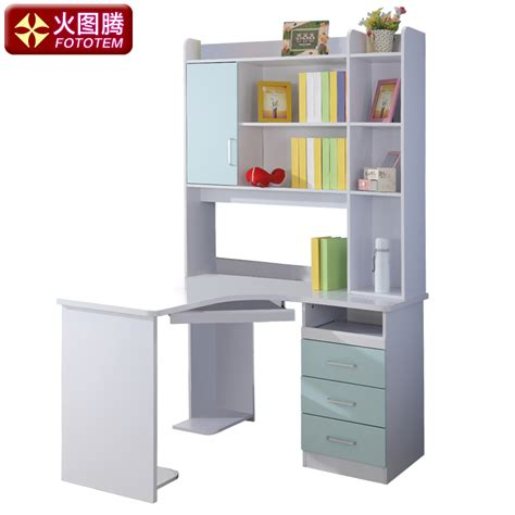 Online Buy Wholesale Bedroom Corner Desks From China Childrens Corner Desk