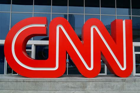 cnn tur inside cnn tour atlanta attractions review 10best