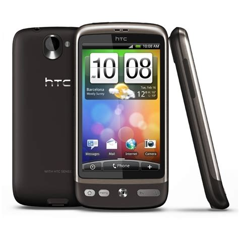 10 best android phones in with prices