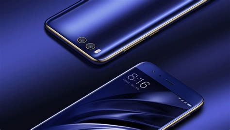 xiaomi mi 6 xiaomi mi 6 screen specifications sizescreens com