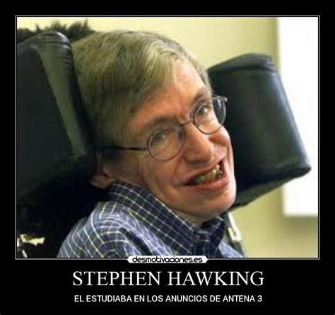 Stephen Hawking Meme - humor negro stephen hawking memes