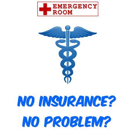 emergency dental no insurance no money no insurance
