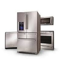 kitchen appliance manufacturers kitchen home appliances manufacturers suppliers