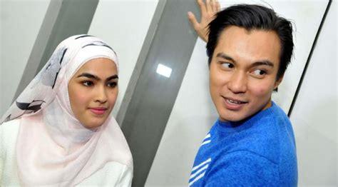 film malaysia percintaan baim wong mengaku sangat tertarik untuk hijrah ke malaysia