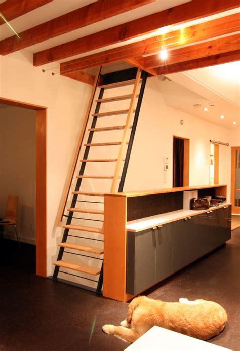 attic loft 44 best loft ladder ideas images on pinterest sweet home