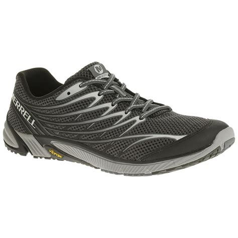 bare shoes merrell bare access 4 running shoes 643862 running