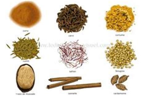 cuisiner le c駘eri en branche 1000 images about fle alimentation nourriture