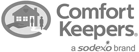 comfort keeprs hireology applicant tracking career site payroll hr