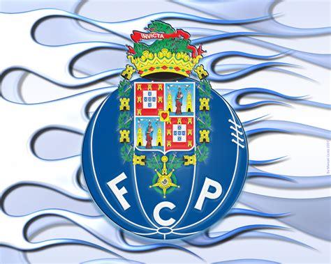 porto football club fonds d ecran fc porto image de foot