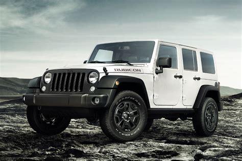 wrangler 5 porte jeep modellen auto halan
