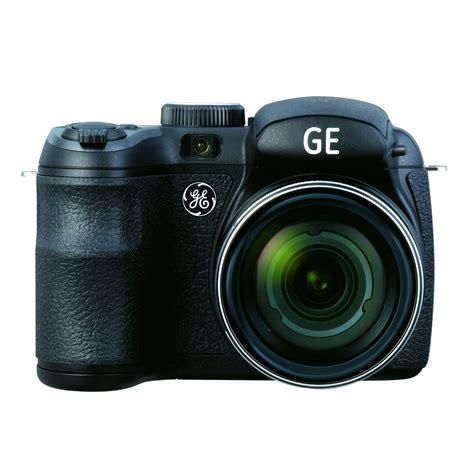 ge x5 ge x5 power pro series 14 1 mp digital