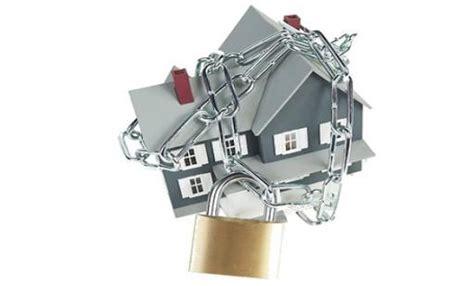 ipoteca su beni mobili registrati mutuo ed ipoteca sulla prima casa la guida