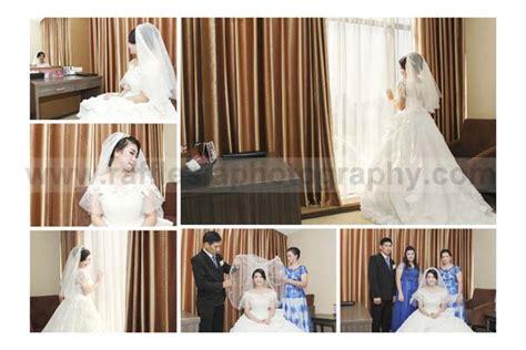 Paket Wedding Organizer Jakarta Barat by Jasa Foto Cinematic Wedding Pernikahan Murah