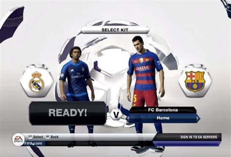 download free full version games for ps vita how to download fifa 13 for ps3 free full version centerneon