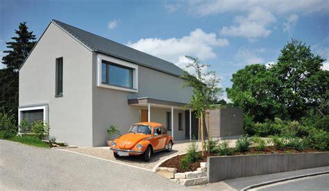 baukosten haus dachfenster einbauen mehr licht ins haus holen das haus