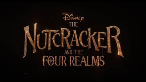 watch online the nutcracker and the four realms 2018 full hd movie trailer watch disney s the nutcracker and the four realms trailer the fandom