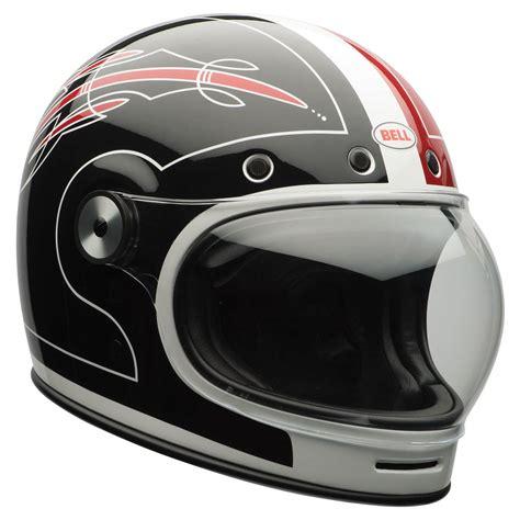 bell helmets bell bullitt skratch le helmet