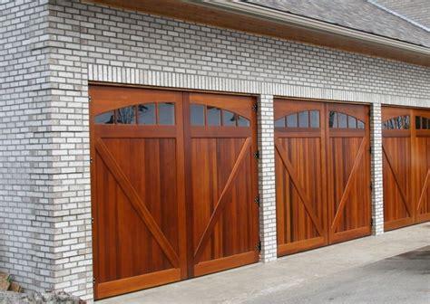 garage door repair in scottsdale garage door repair installation in scottsdale az