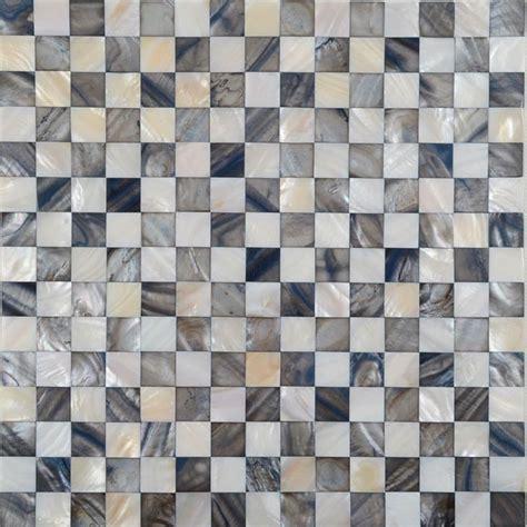 fresh mosaic tile backsplash ideas 16230 46 best hunting shack images on pinterest home ideas